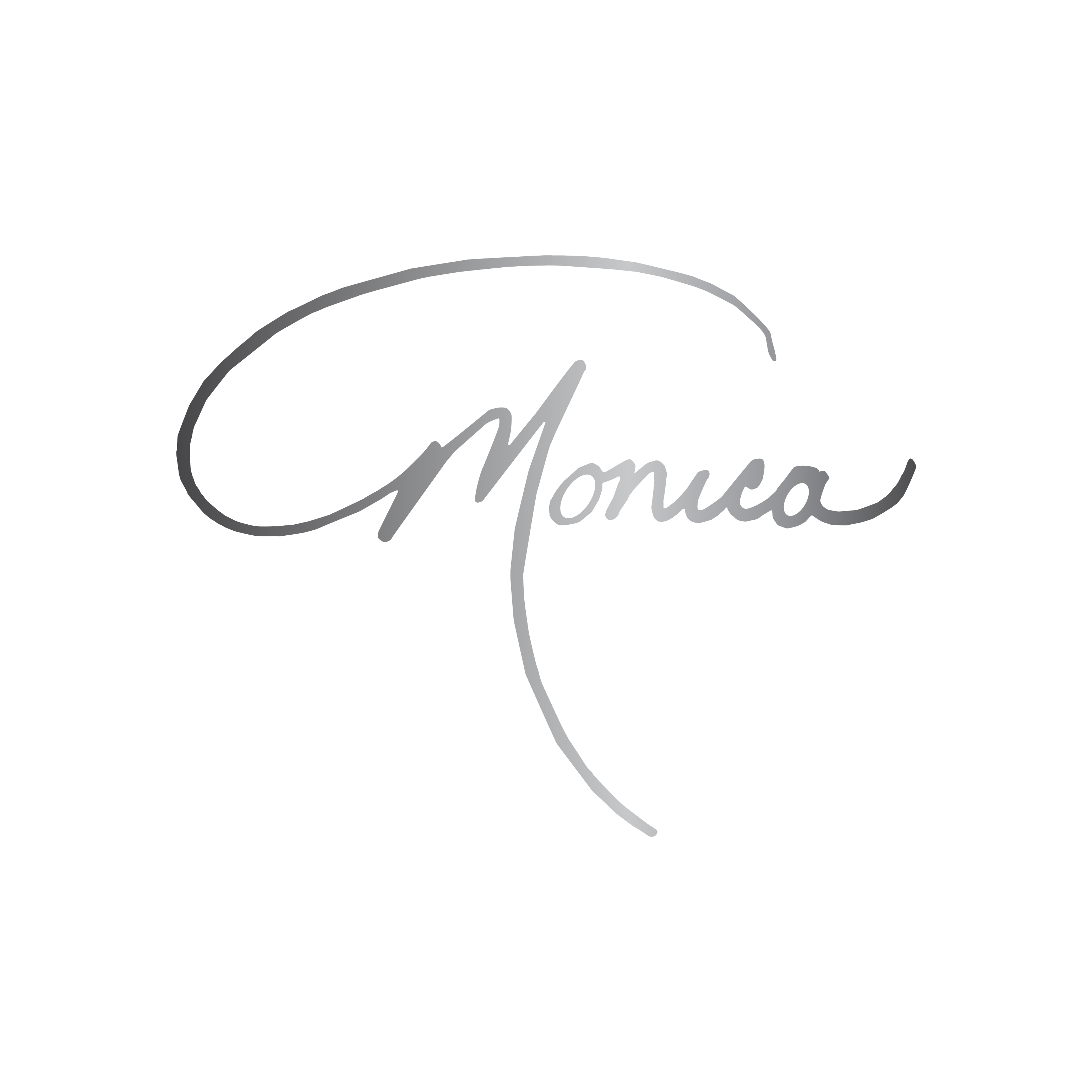 The Monica