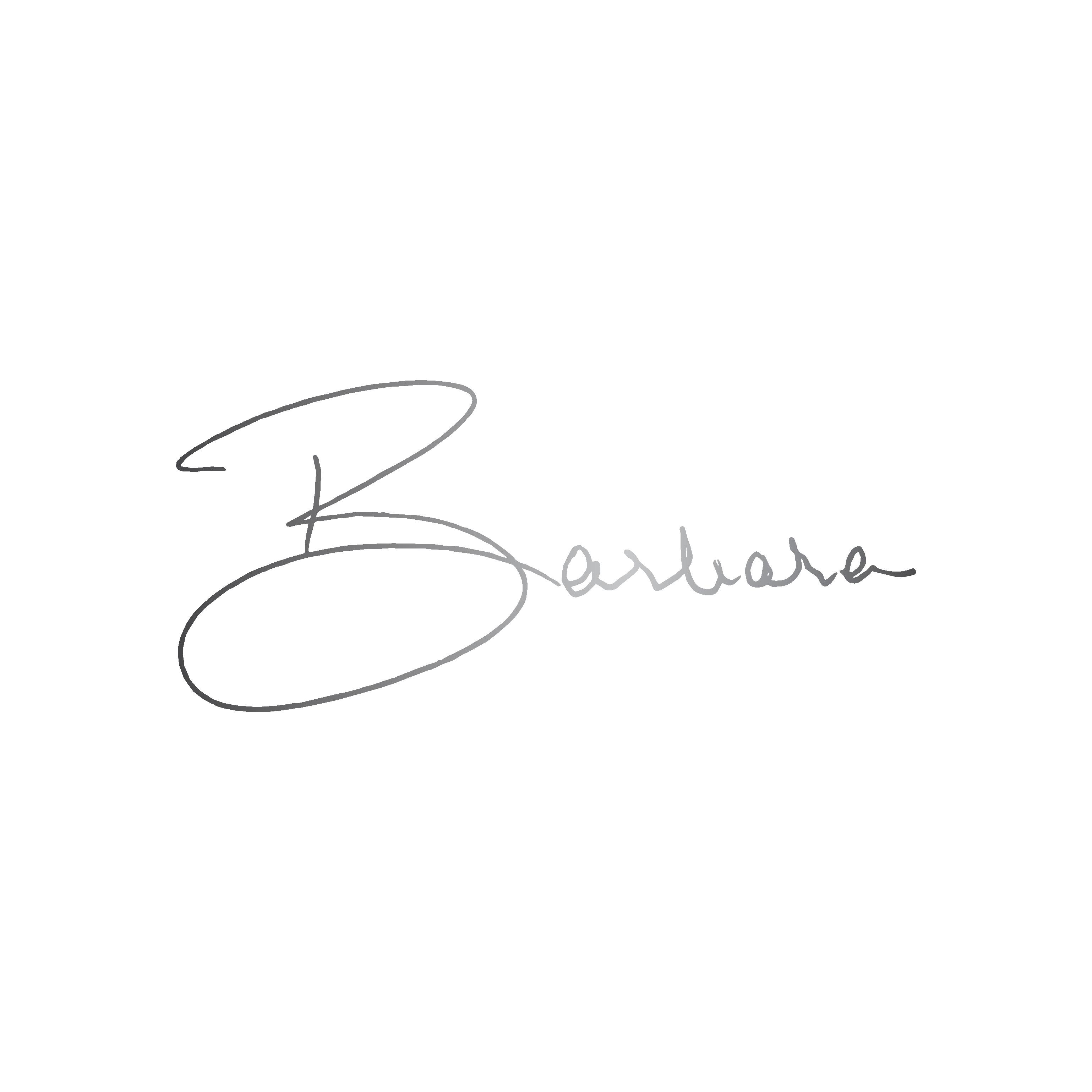 The Barbara