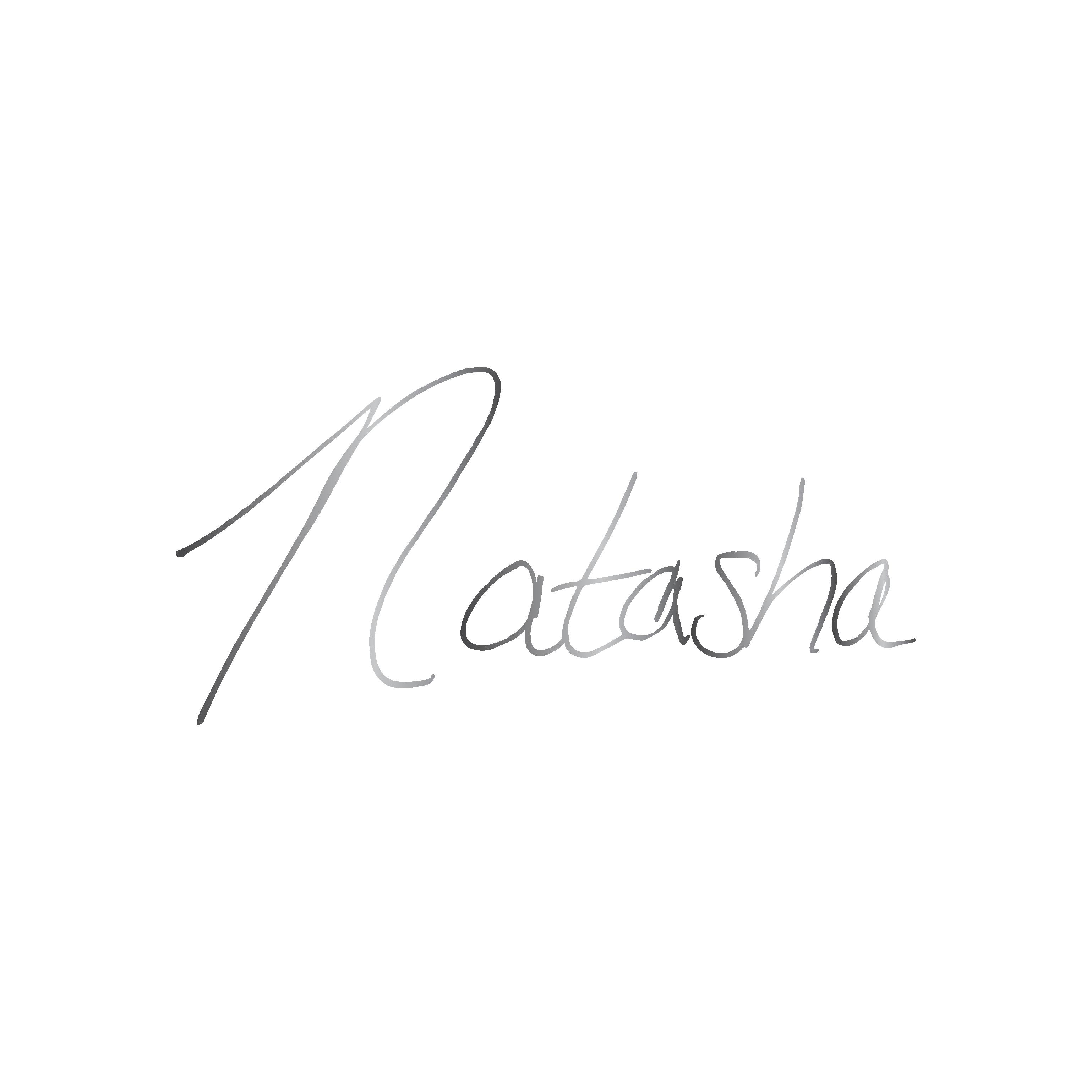 The Natasha