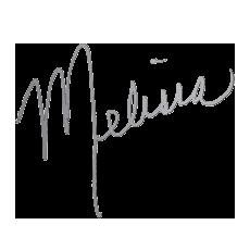 The Melissa