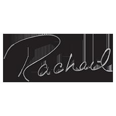 The Rachael